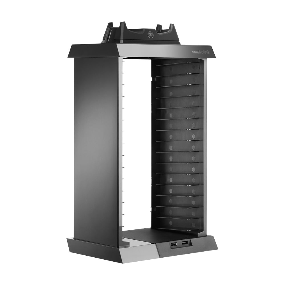 sb910364-snakebyte-ps4-charge-tower-pro