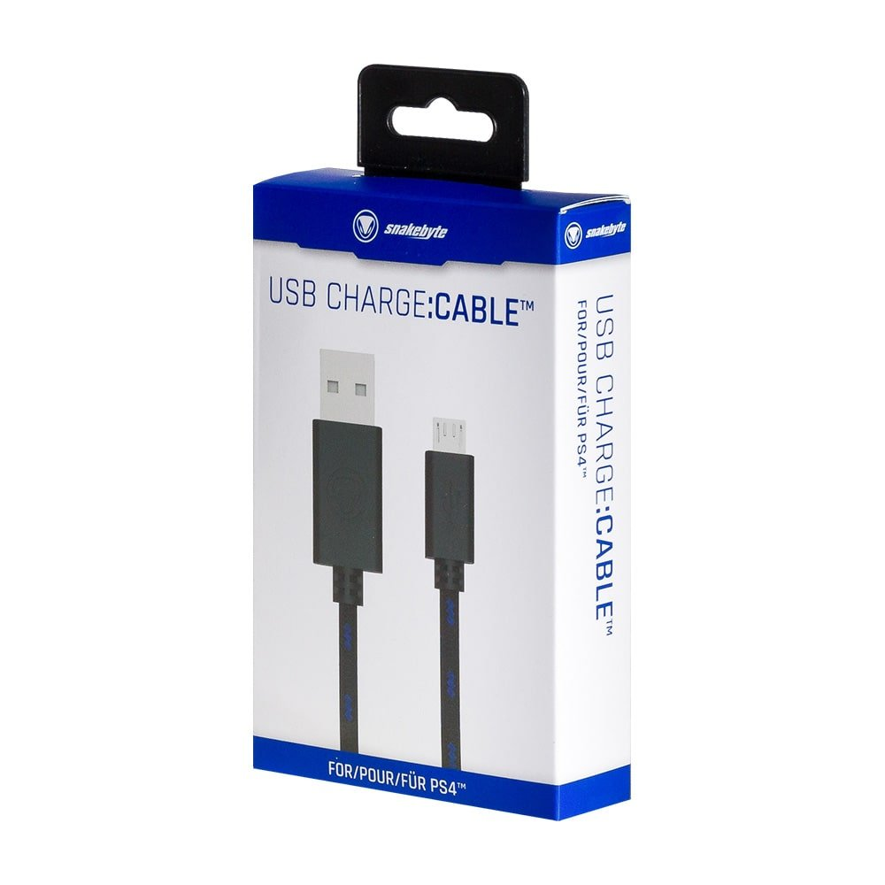 sb910463-snakebyte-ps4-charge-cable-2m-box