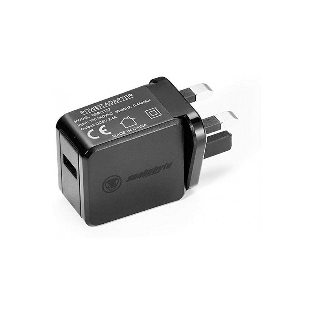 sb911132-nintendo-switch-power-kit-adapter