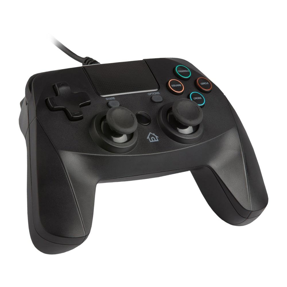 sb912382-snakebyte-ps4-game-pad-black-side