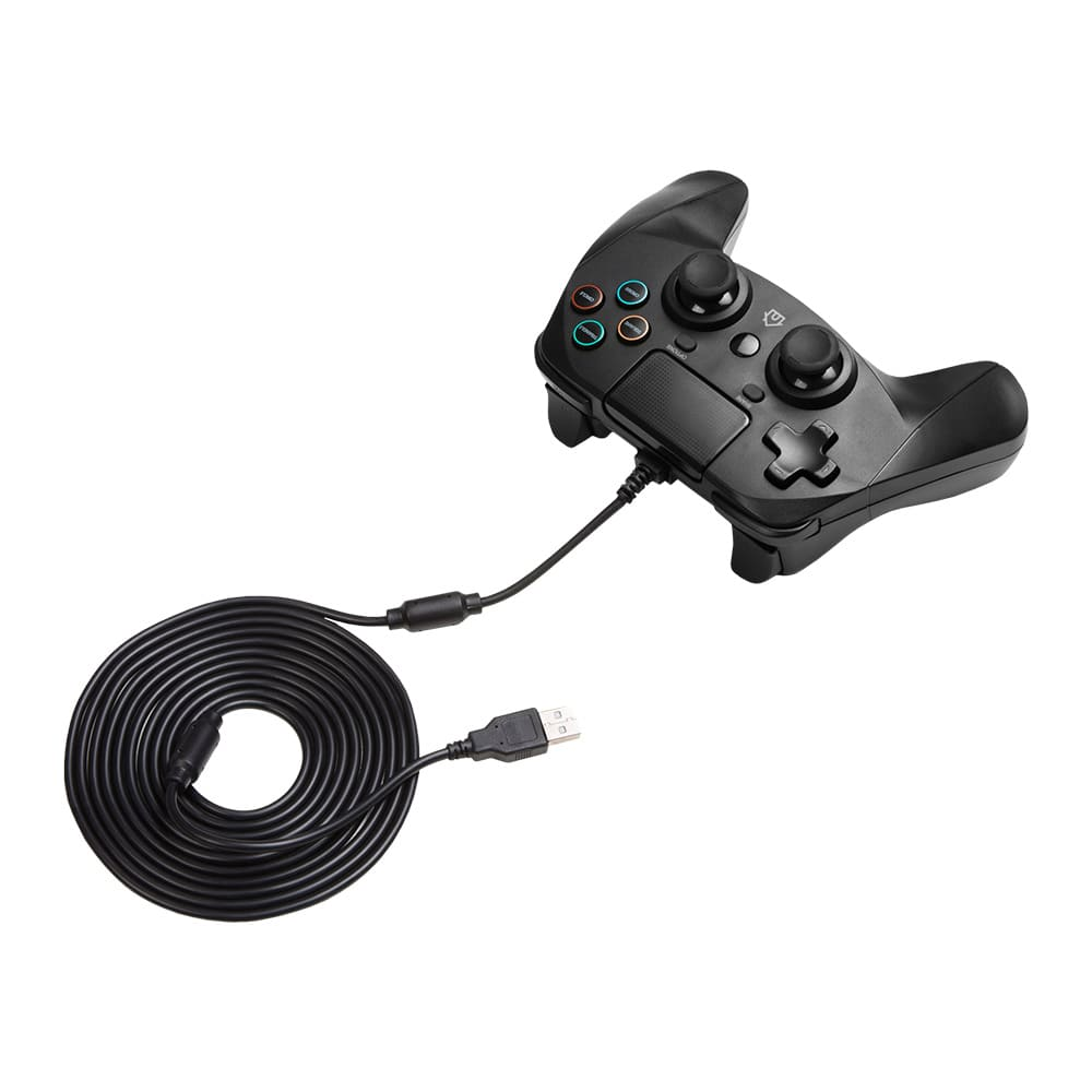 sb912382-snakebyte-ps4-game-pad-black-with-wire