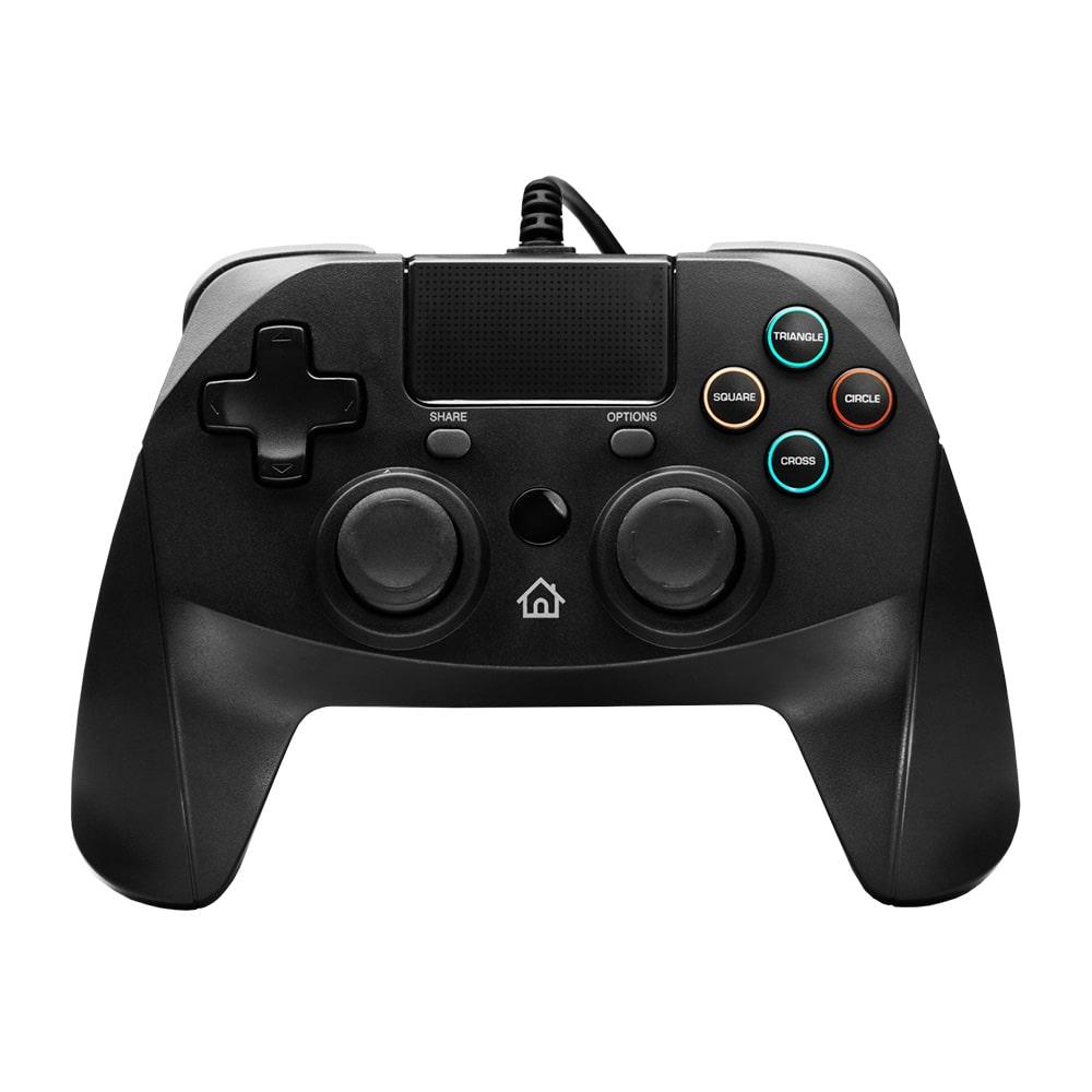 sb912382-snakebyte-ps4-game-pad-black