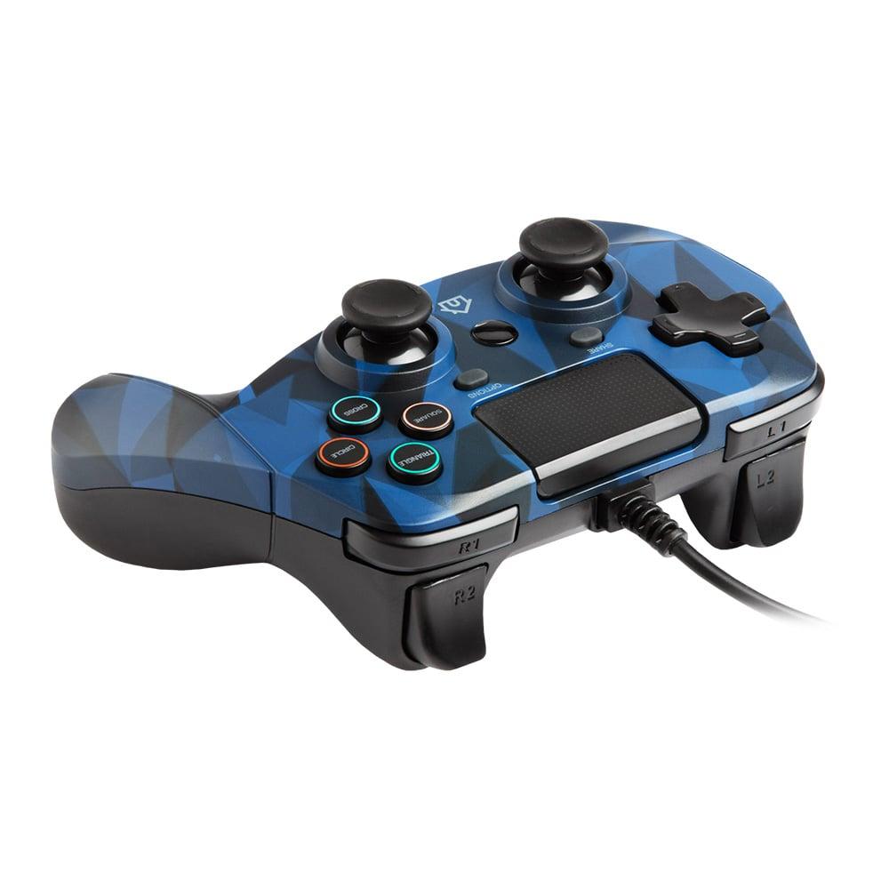 sb912399-snakebyte-ps4-game-pad-camo-blue-back