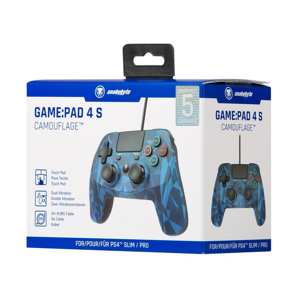 sb912399-snakebyte-ps4-game-pad-camo-blue-box