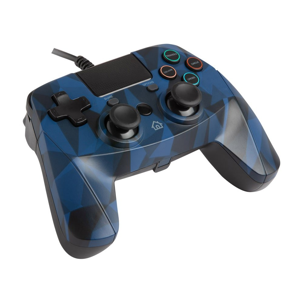 sb912399-snakebyte-ps4-game-pad-camo-blue-side