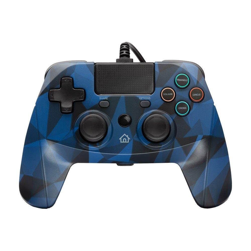 sb912399-snakebyte-ps4-game-pad-camo-blue