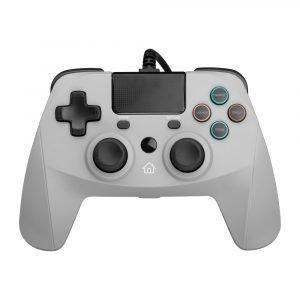 sb912405-snakebyte-ps4-game-pad-grey