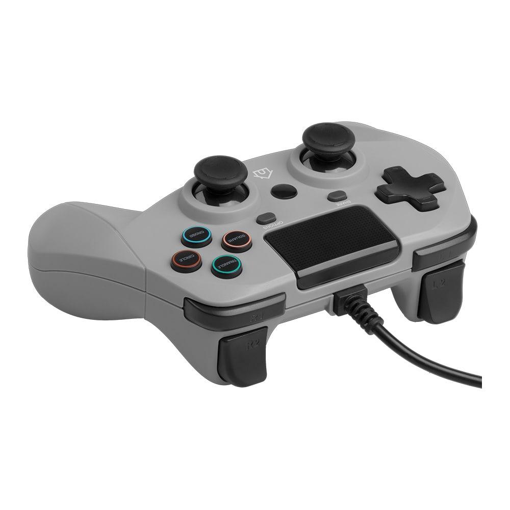 sb912405-snakebyte-ps4-game-pad-grey-back