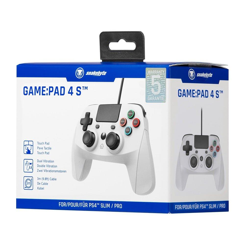 sb912405-snakebyte-ps4-game-pad-grey-box