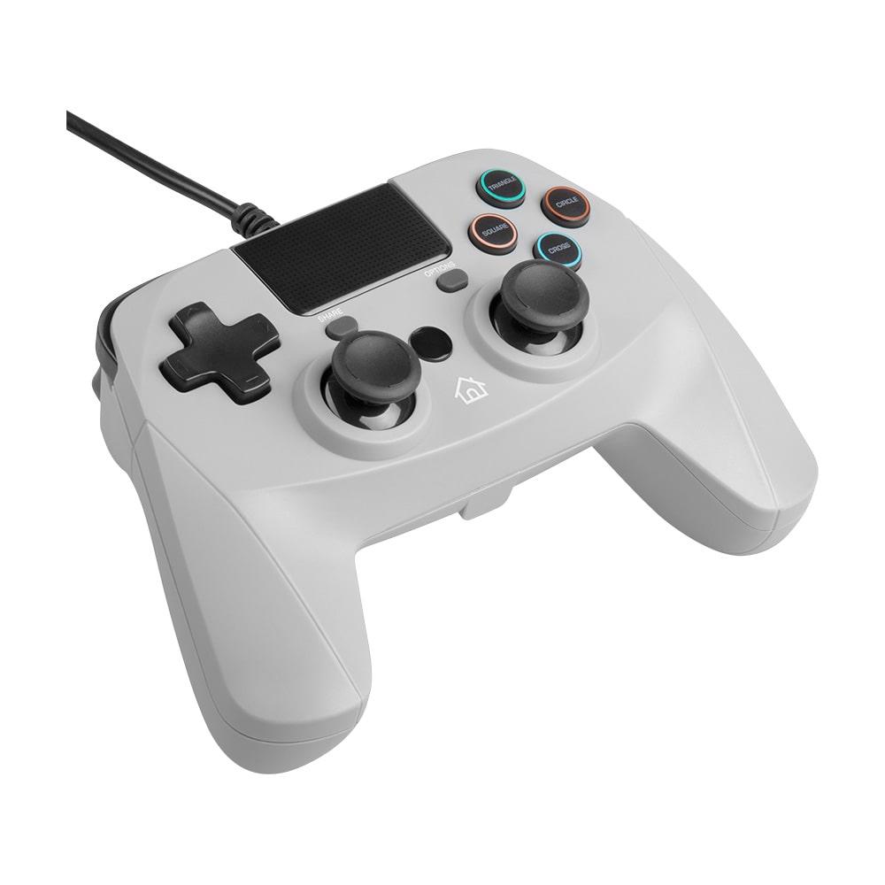 sb912405-snakebyte-ps4-game-pad-grey-side