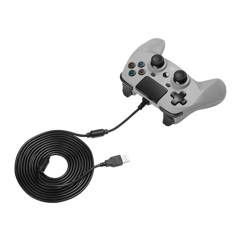 sb912405-snakebyte-ps4-game-pad-grey-with-wire