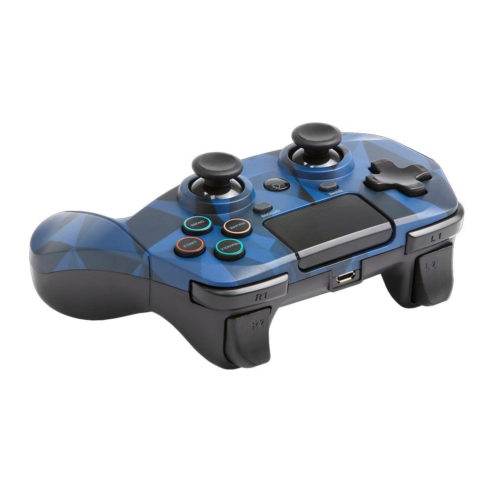 sb912726-snakebyte-ps4-gamepad-wireless-camo-blue-back