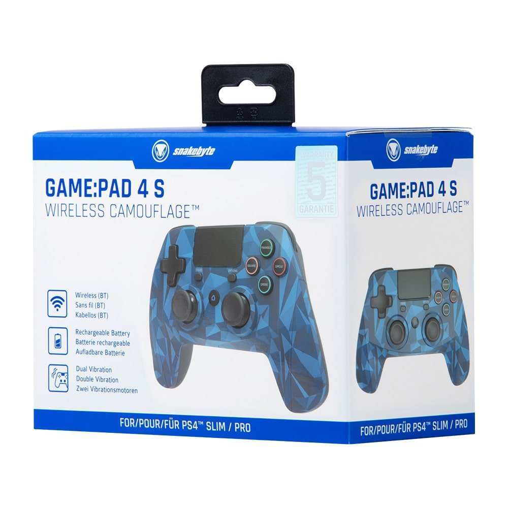sb912726-snakebyte-ps4-gamepad-wireless-camo-blue-box