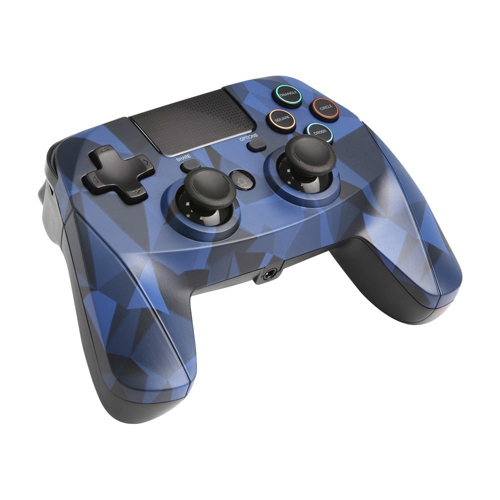 sb912726-snakebyte-ps4-gamepad-wireless-camo-blue-right