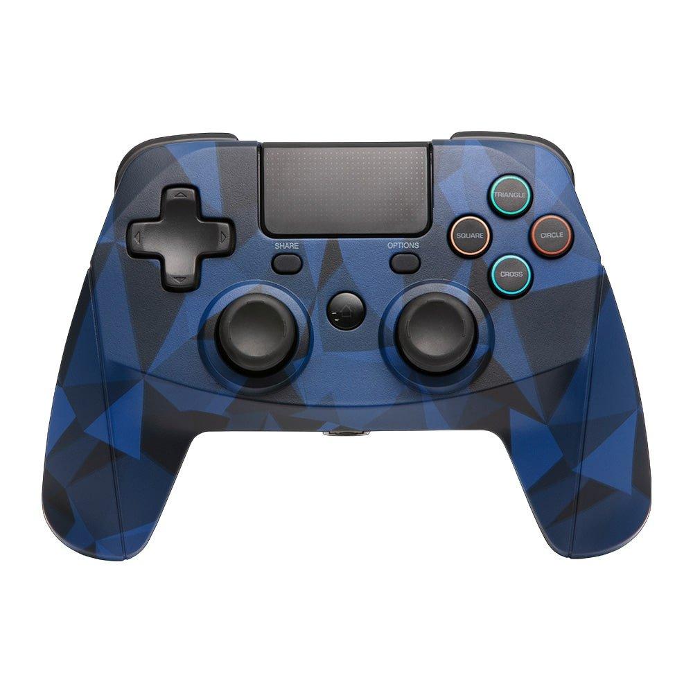 sb912726-snakebyte-ps4-gamepad-wireless-camo-blue
