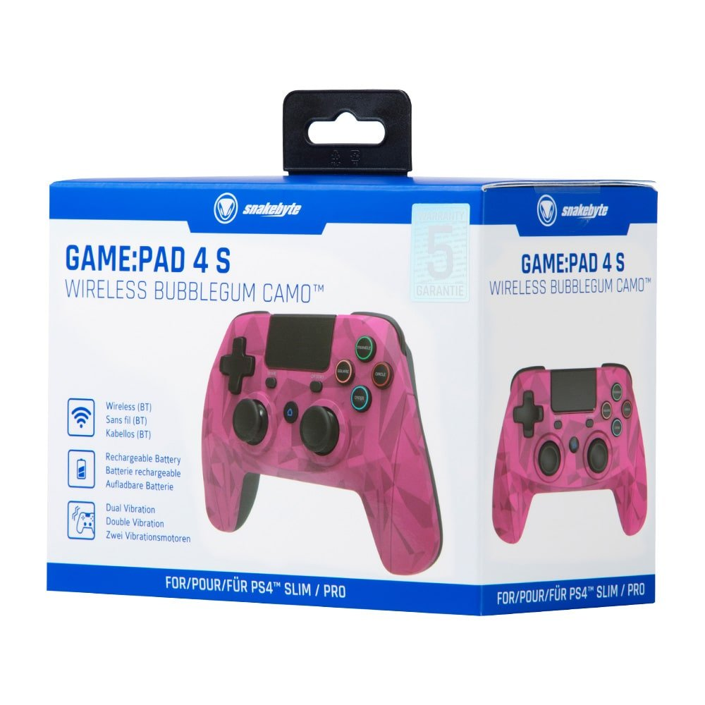 sb912733-snakebyte-ps4-gamepad-wireless-bubblegum-camo-box