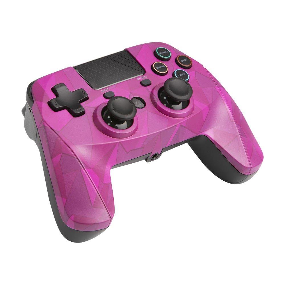 sb912733-snakebyte-ps4-gamepad-wireless-bubblegum-camo-right