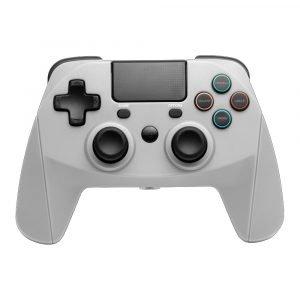 sb912757-snakebyte-ps4-gamepad-wireless-grey