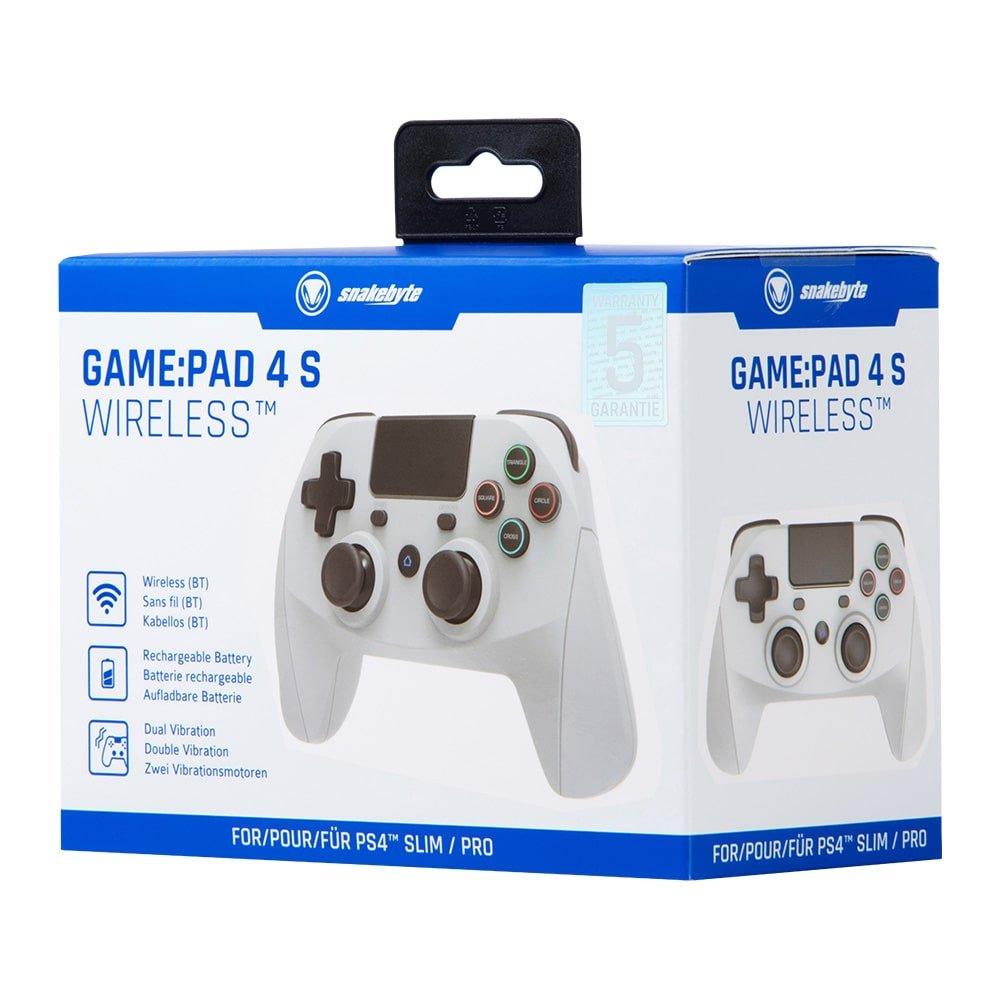 sb912757-snakebyte-ps4-gamepad-wireless-grey-box