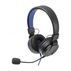 sb913082-snakebyte-ps4-headset