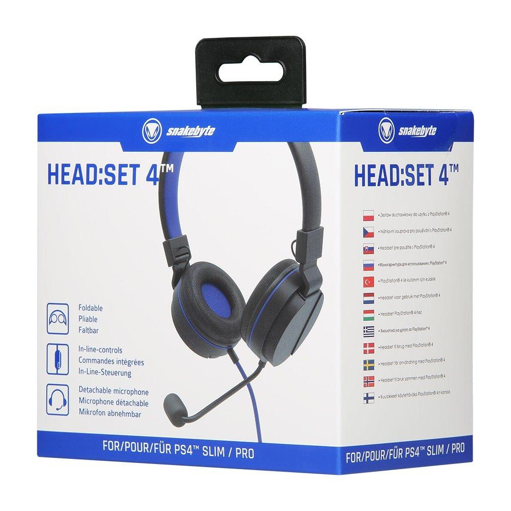 sb913082-snakebyte-ps4-headset-box