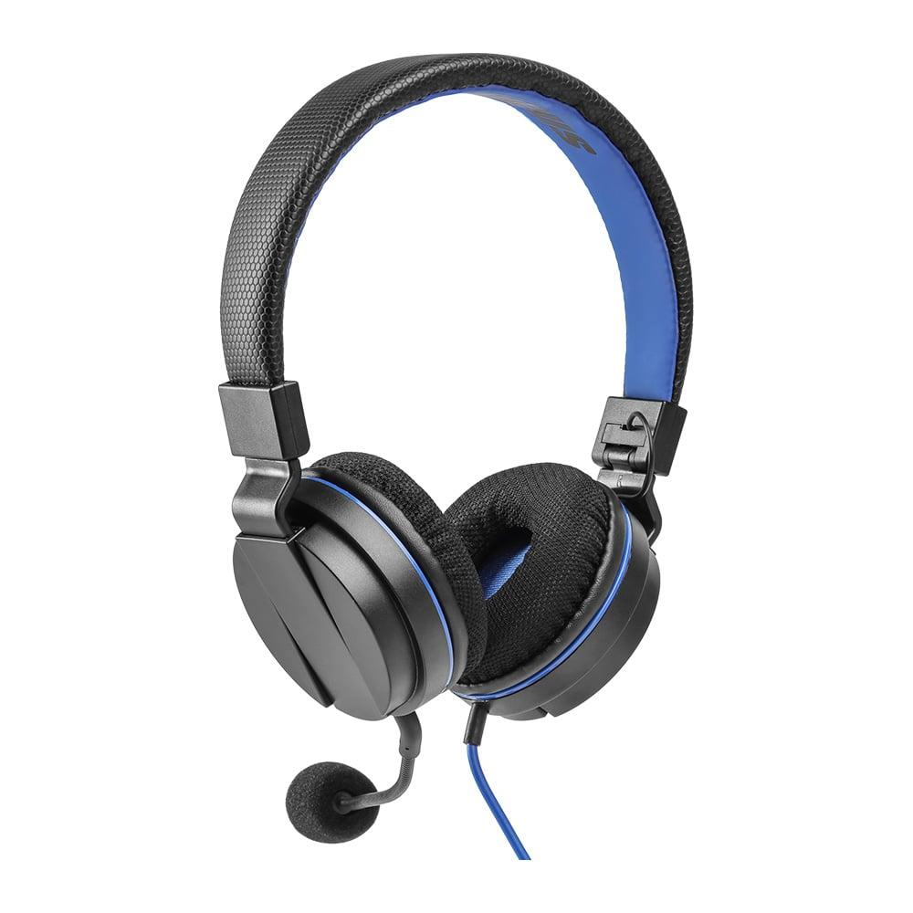 sb913082-snakebyte-ps4-headset-right