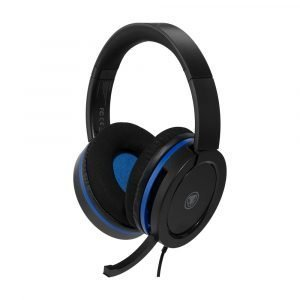 sb913136_snakebyte_ps4_headset
