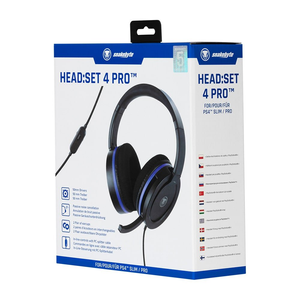sb913136_snakebyte_ps4_headset-box