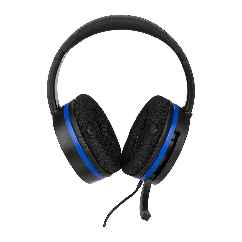 sb913136_snakebyte_ps4_headset-front