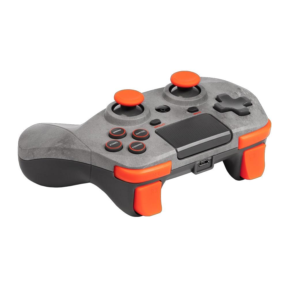 sb914522-snakebyte-ps4-gamepad-wireless-rock-back