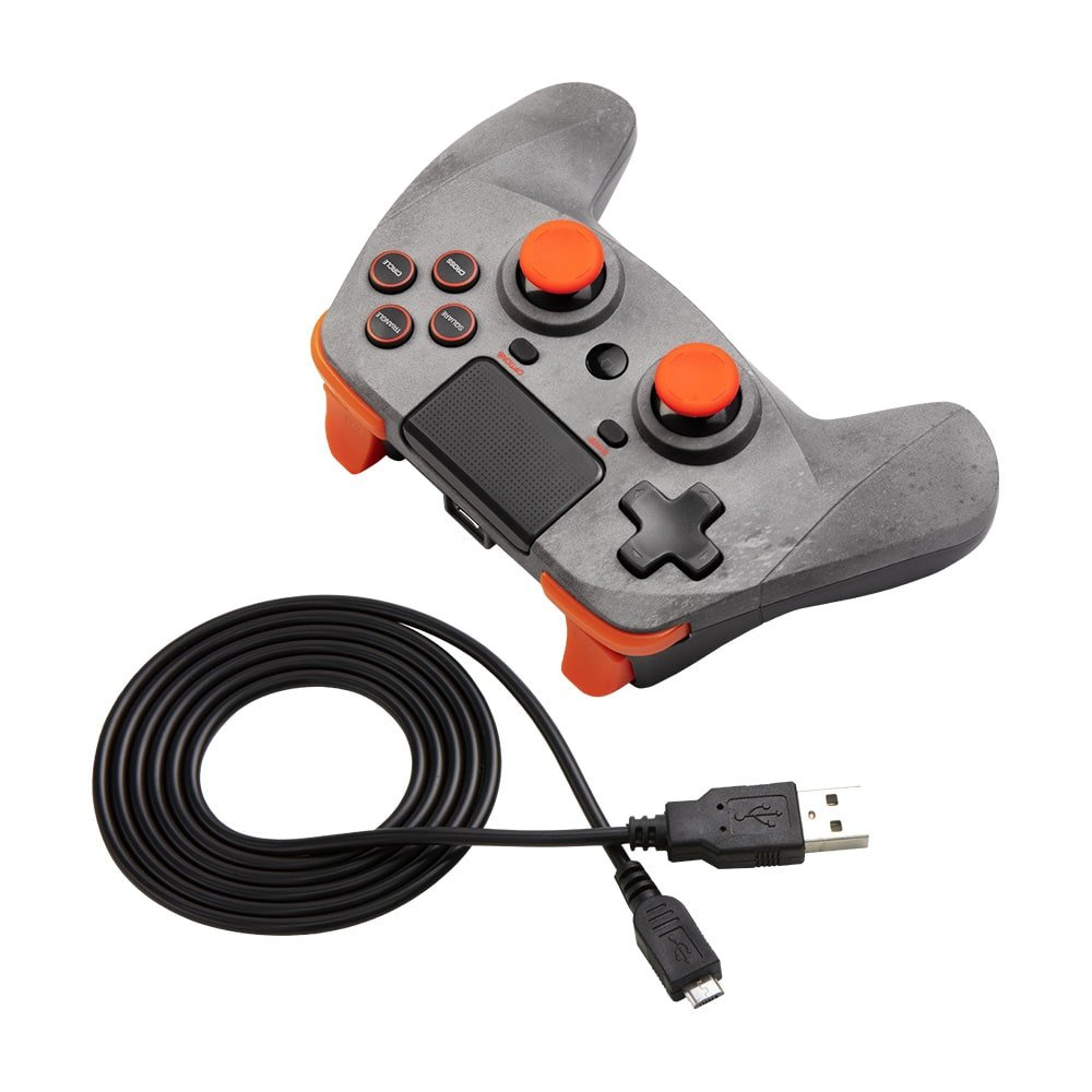 sb914522-snakebyte-ps4-gamepad-wireless-rock-charge-cable