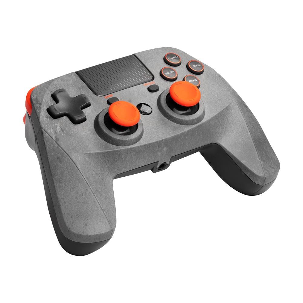 sb914522-snakebyte-ps4-gamepad-wireless-rock-right