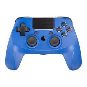 sb914539-snakebyte-ps4-gamepad-wireless-blue
