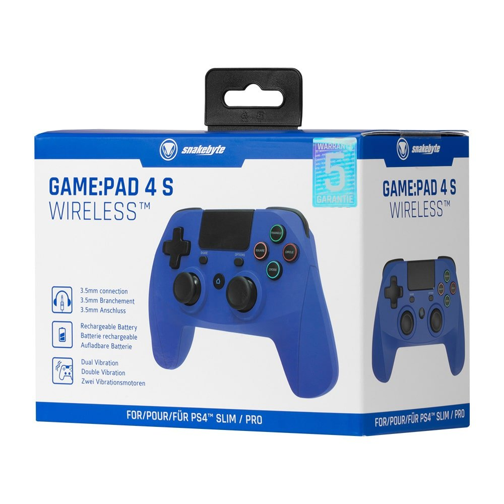 sb914539-snakebyte-ps4-gamepad-wireless-blue-box