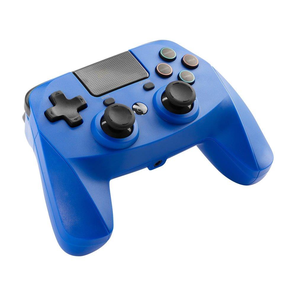 sb914539-snakebyte-ps4-gamepad-wireless-blue-right