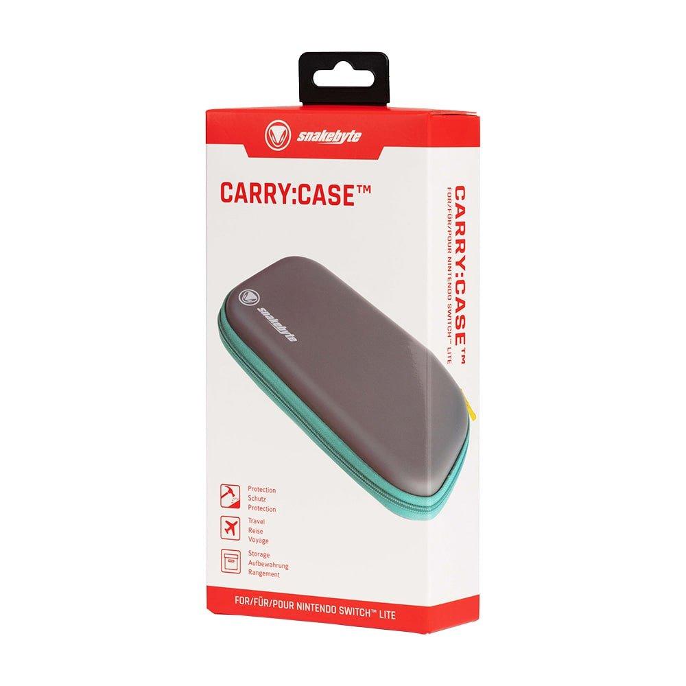 sb915093-snakebyte-nintendo-carry-case-box