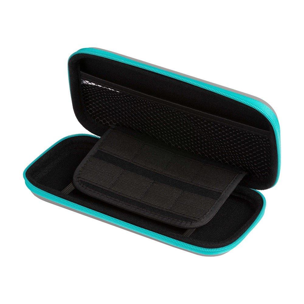 sb915093-snakebyte-nintendo-carry-case-inside