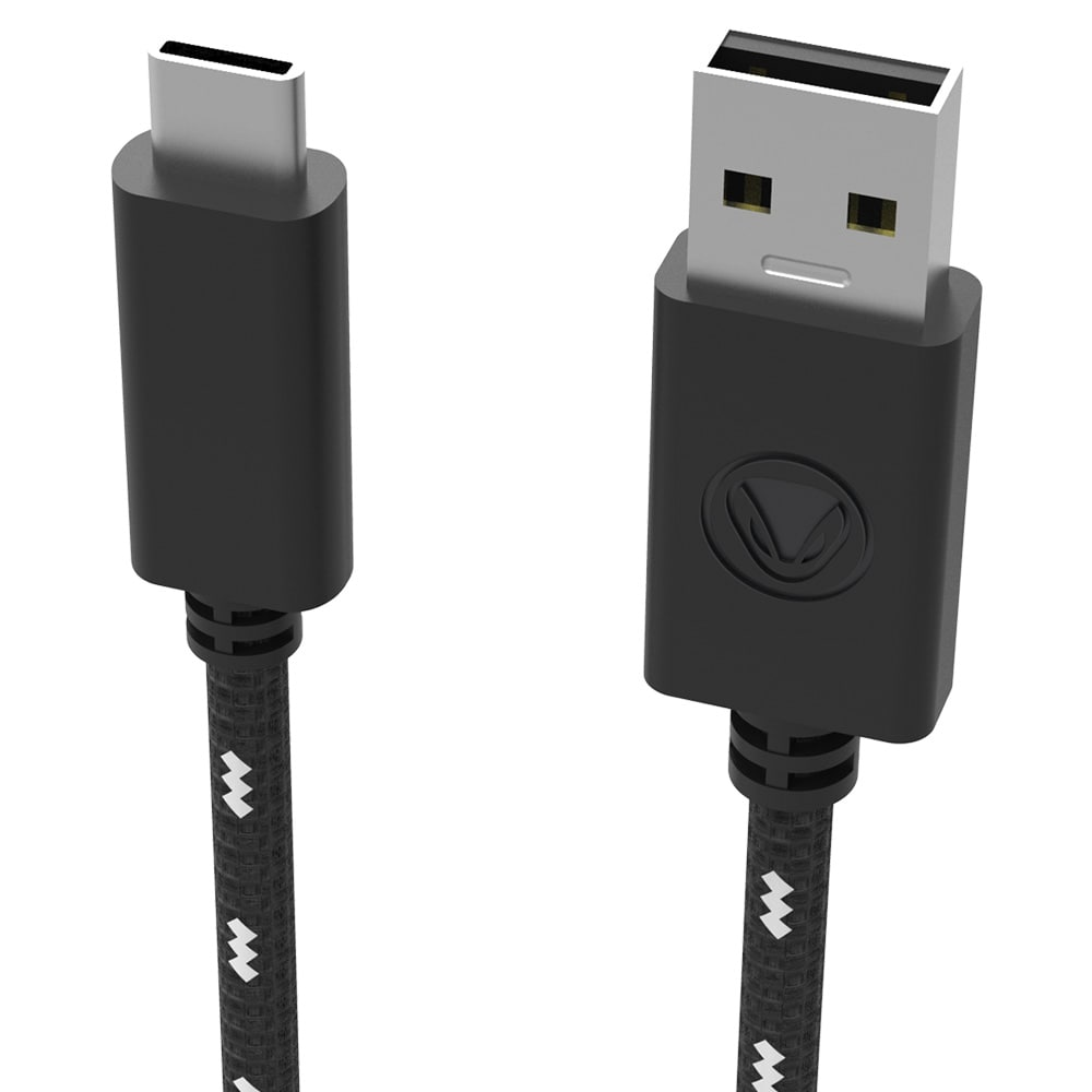 sb916274-charge-cable-ps5-3m-image-1