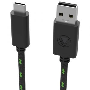 sb916281-usb-xbox-charge-cable-pro-5m