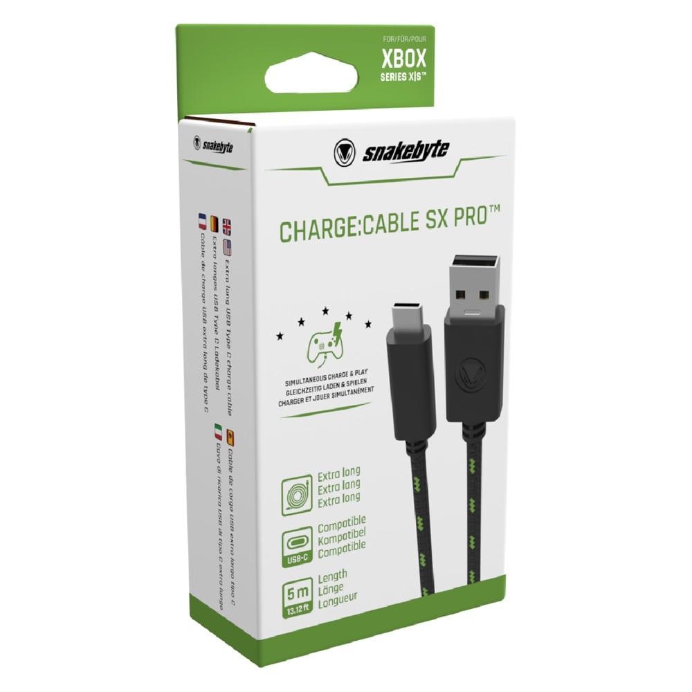 sb916281-usb-xbox-charge-cable-pro-5m-box
