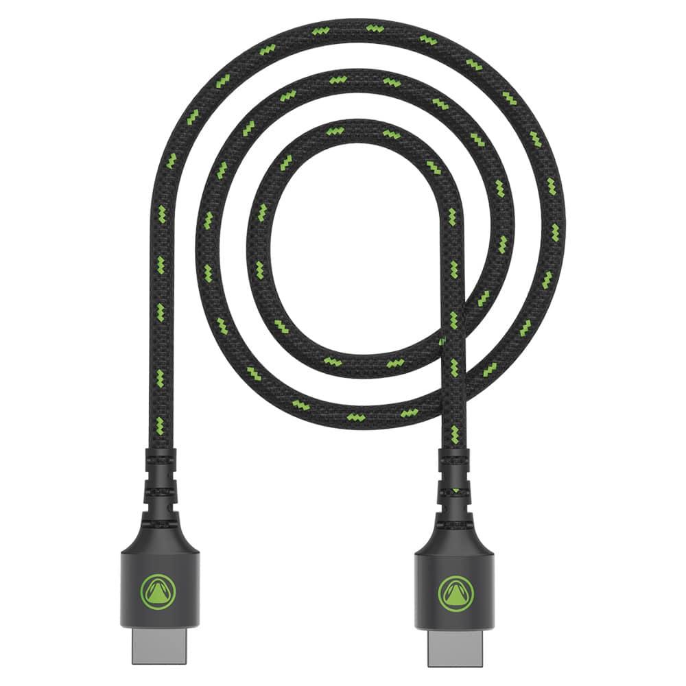 sb916304-snakebyte-hdmi-cables-pro-8k-2m