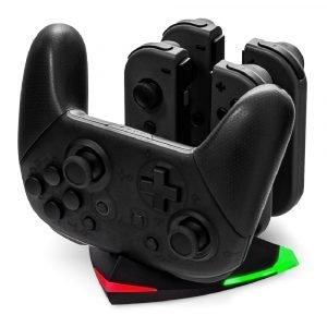 sb916922-snakebyte-arrow-charge-switch