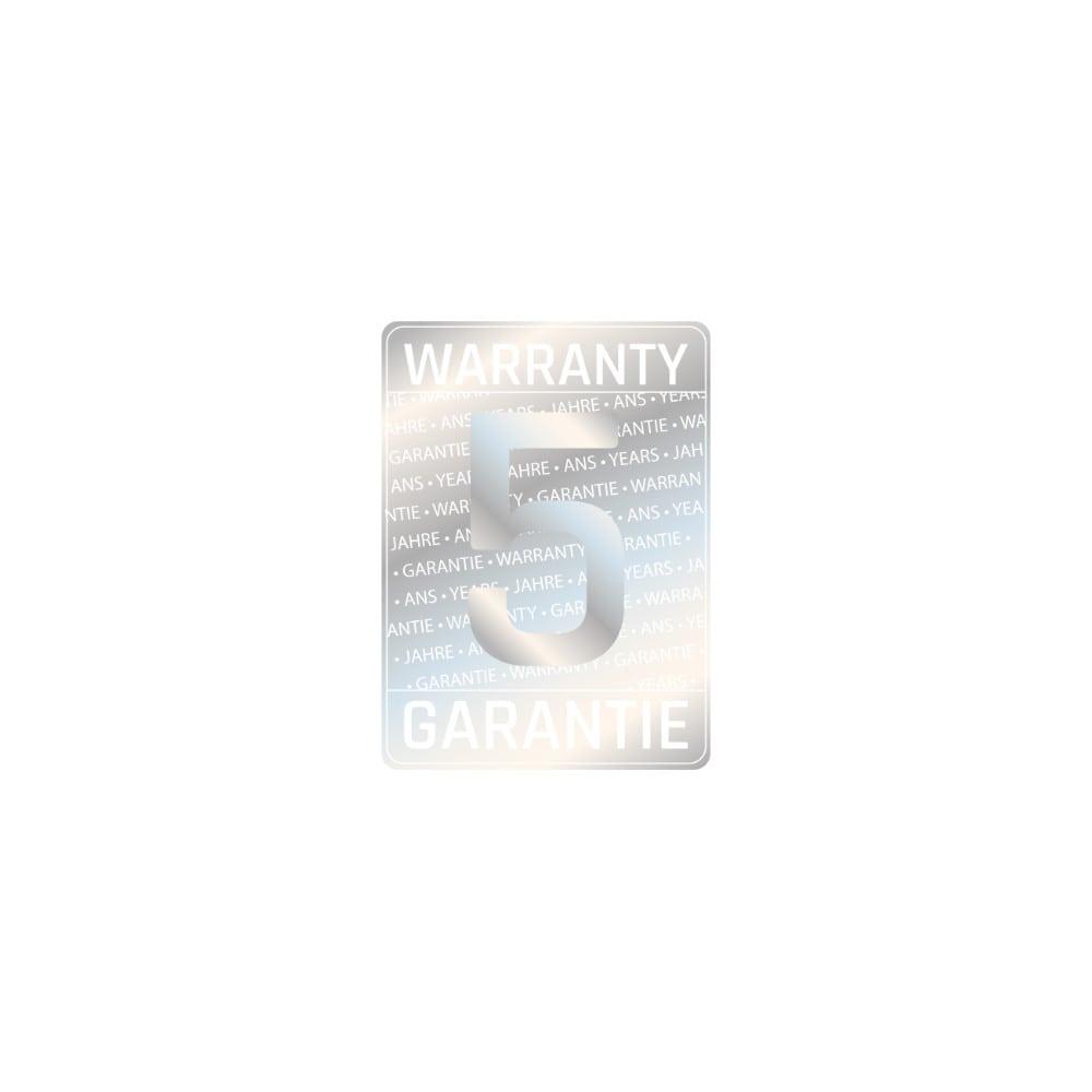 snakebyte-5-years-warranty