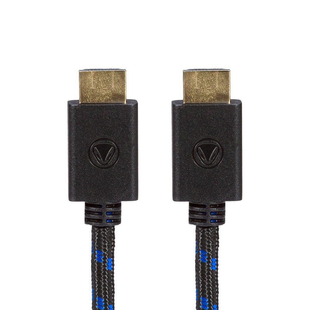 snakebyte-ps4-hdmi-cable
