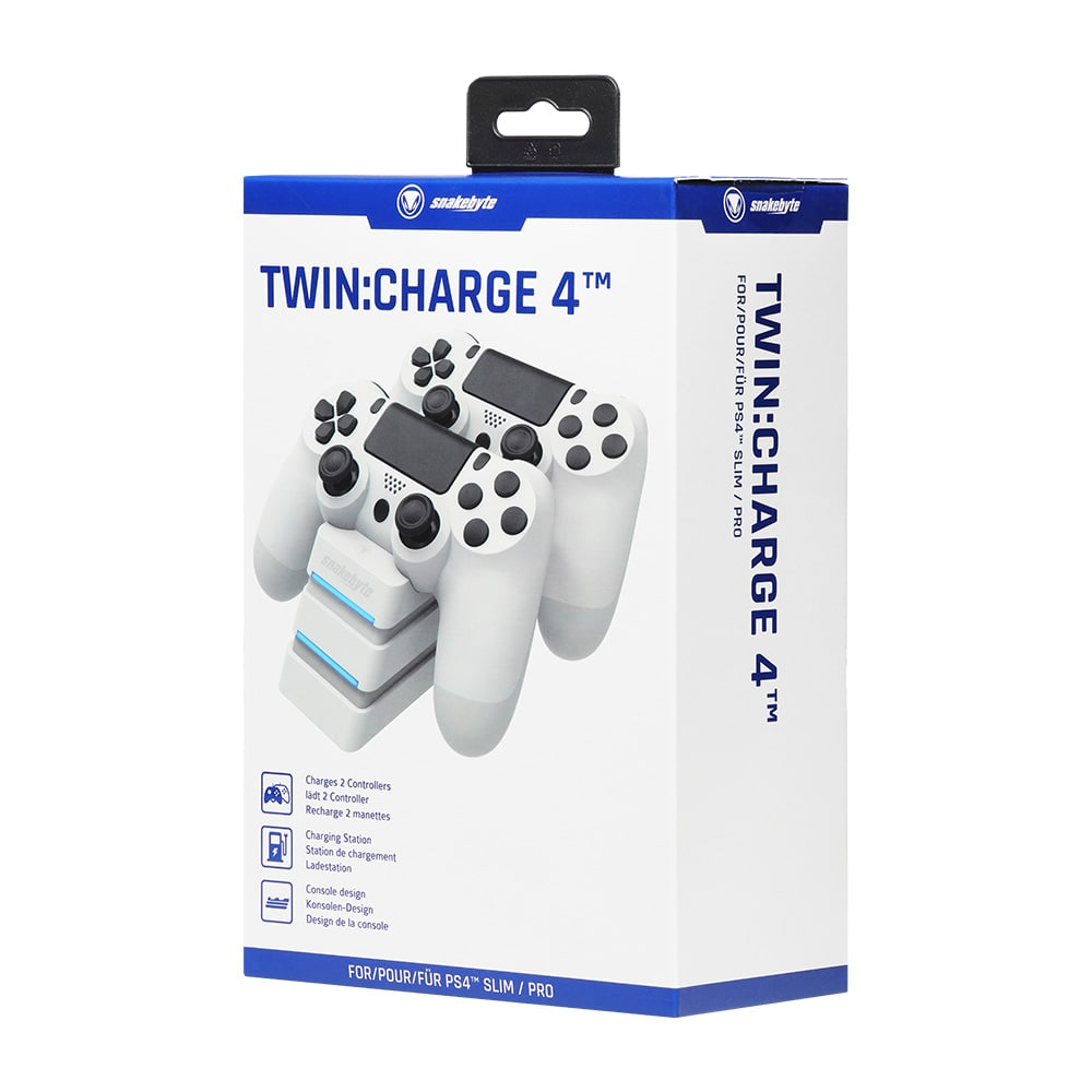 snakebyte-twin-charge-ps4-white-box