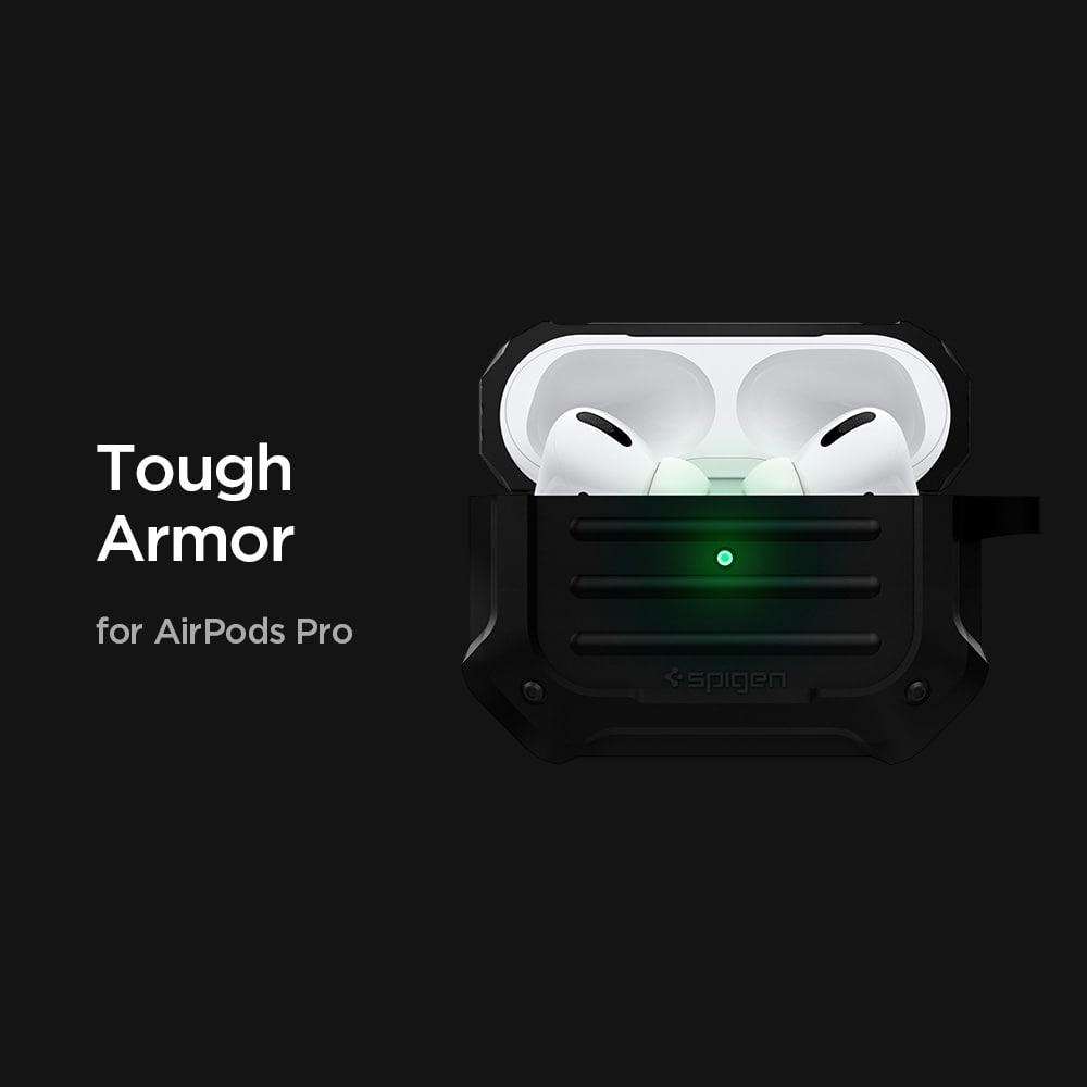 spigen-airpods-pro-case-tough-armor-black-asd00537-2