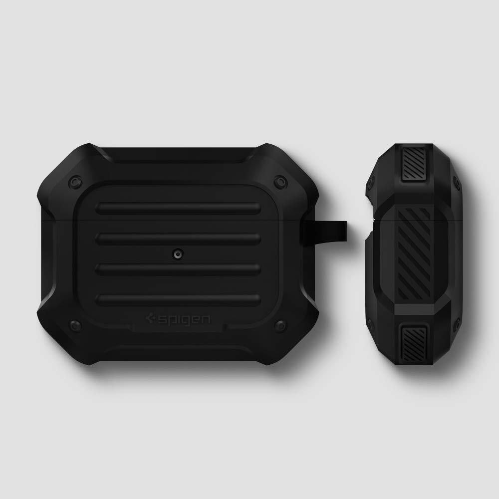 spigen-airpods-pro-case-tough-armor-black-asd00537-8