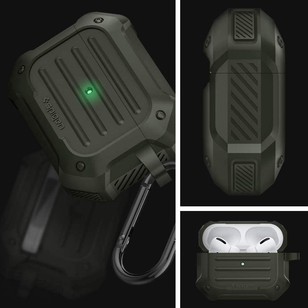 spigen-airpods-pro-case-tough-armor-military-green-asd00539-3