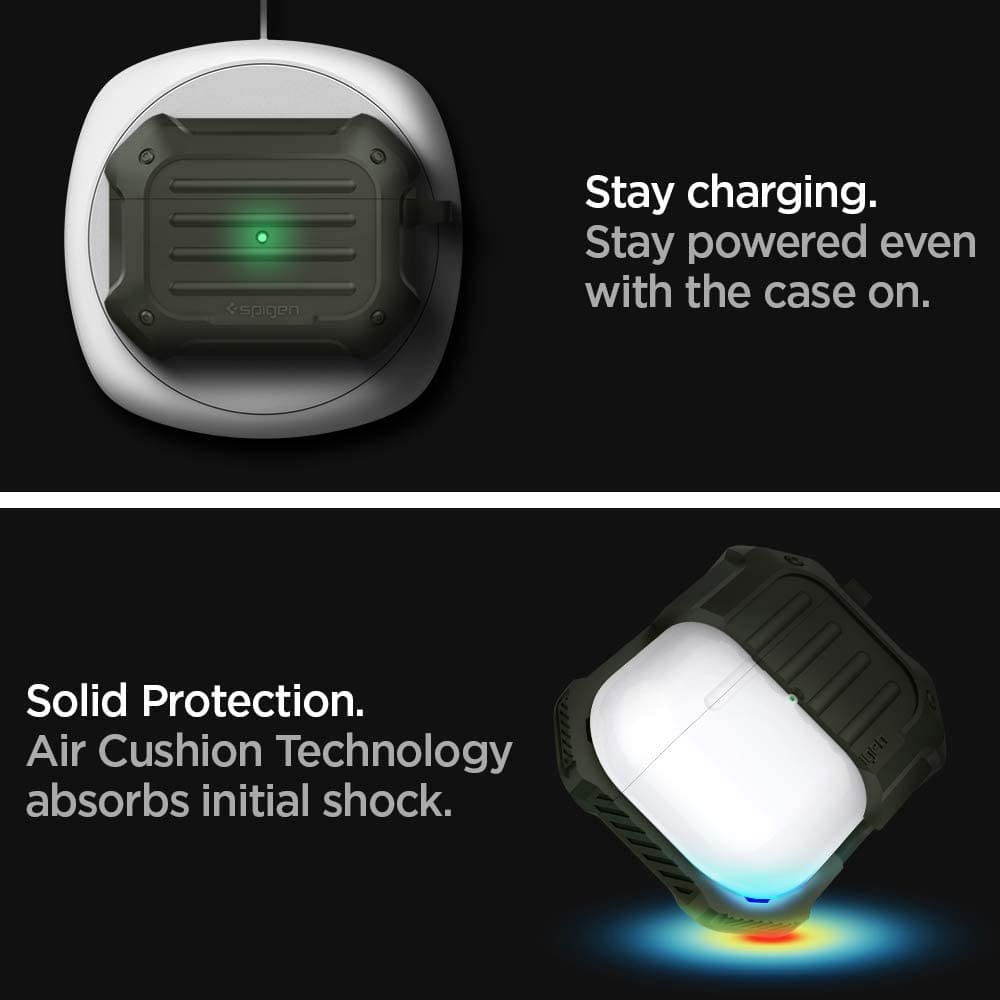 spigen-airpods-pro-case-tough-armor-military-green-asd00539-6