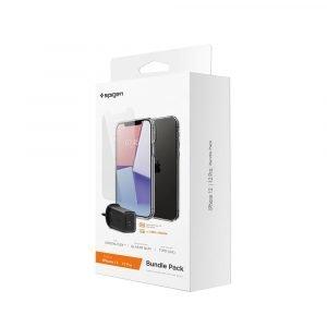 spigen-bundle-for-iphone-12-and-12-pro
